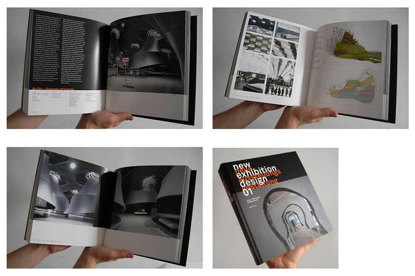 book: new exhibition design 01
